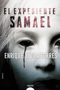El expediente Samael